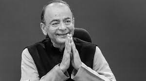 It's not what he did, it's how he did: Remembering Arun Jaitley